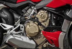 Ducati Streetfighter V4 S 2020 68