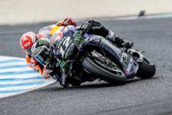 GP Australia mejores fotos MotoGP Phillip Island 2019 (101)
