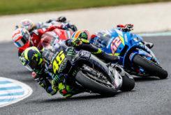GP Australia mejores fotos MotoGP Phillip Island 2019 (102)