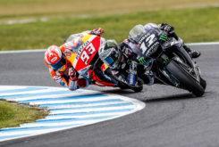 GP Australia mejores fotos MotoGP Phillip Island 2019 (105)
