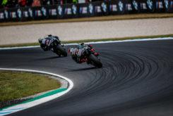 GP Australia mejores fotos MotoGP Phillip Island 2019 (106)