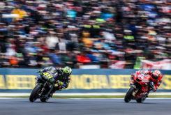 GP Australia mejores fotos MotoGP Phillip Island 2019 (109)