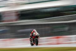 GP Australia mejores fotos MotoGP Phillip Island 2019 (11)