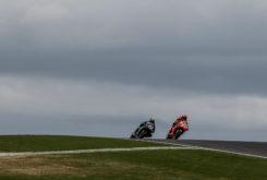 GP Australia mejores fotos MotoGP Phillip Island 2019 (117)