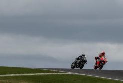GP Australia mejores fotos MotoGP Phillip Island 2019 (118)