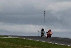 GP Australia mejores fotos MotoGP Phillip Island 2019 (120)