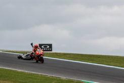 GP Australia mejores fotos MotoGP Phillip Island 2019 (123)