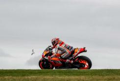 GP Australia mejores fotos MotoGP Phillip Island 2019 (129)