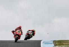 GP Australia mejores fotos MotoGP Phillip Island 2019 (134)