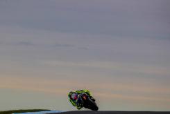 GP Australia mejores fotos MotoGP Phillip Island 2019 (16)