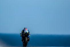 GP Australia mejores fotos MotoGP Phillip Island 2019 (30)