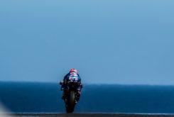 GP Australia mejores fotos MotoGP Phillip Island 2019 (31)
