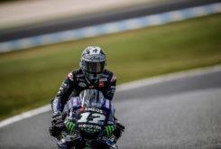 GP Australia mejores fotos MotoGP Phillip Island 2019 (39)