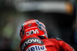 GP Australia mejores fotos MotoGP Phillip Island 2019 (44)