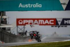 GP Australia mejores fotos MotoGP Phillip Island 2019 (5)