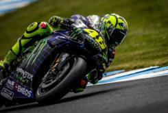 GP Australia mejores fotos MotoGP Phillip Island 2019 (51)