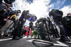 GP Australia mejores fotos MotoGP Phillip Island 2019 (64)