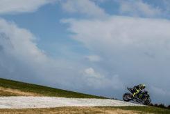 GP Australia mejores fotos MotoGP Phillip Island 2019 (77)