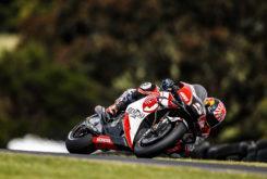 GP Australia mejores fotos MotoGP Phillip Island 2019 (78)