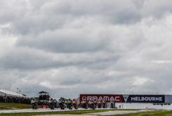GP Australia mejores fotos MotoGP Phillip Island 2019 (79)