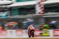 GP Australia mejores fotos MotoGP Phillip Island 2019 (8)