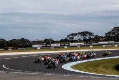 GP Australia mejores fotos MotoGP Phillip Island 2019 (80)