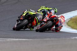 GP Australia mejores fotos MotoGP Phillip Island 2019 (88)