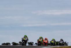 GP Australia mejores fotos MotoGP Phillip Island 2019 (90)
