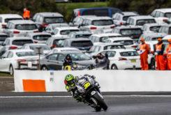 GP Australia mejores fotos MotoGP Phillip Island 2019 (91)