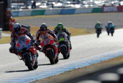 GP Japon 2019 MotoGP Motegi