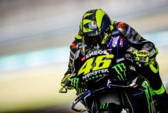 GP Japon MotoGP 2019 mejores fotos (135)