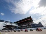 GP Tailandia MotoGP 2019 fotos (98)