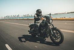Harley Davidson Low Rider S 2019 19004