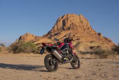 Honda Africa Twin 2020 Detalles7