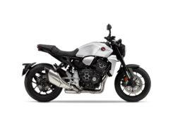 Honda CB1000R 2020 04