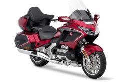 Honda Gold Wing Tour 2020 07