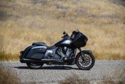 Indian Challenger Dark Horse 2020 17
