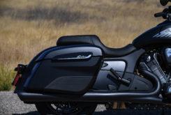Indian Challenger Dark Horse 2020 25