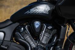 Indian Challenger Dark Horse 2020 28