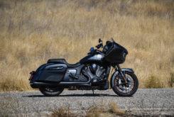 Indian Challenger Dark Horse 2020 31