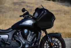 Indian Challenger Dark Horse 2020 33