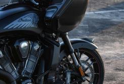 Indian Challenger Dark Horse 2020 48