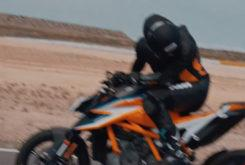 KTM 1290 Super Duke R 2020 teaser (1)