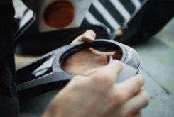 KTM Duke 2020 teaser 09