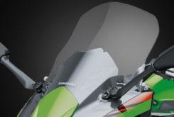 Kawasaki Ninja 650 2020 01