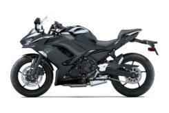 Kawasaki Ninja 650 2020 05