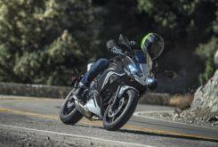 Kawasaki Ninja 650 2020 19