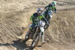 Kawasaki Team Green Cup 2019 (1)