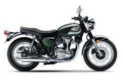 Kawasaki W800 2020 04