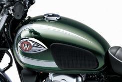 Kawasaki W800 2020 08